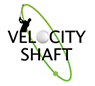 The Velocity Shaft™